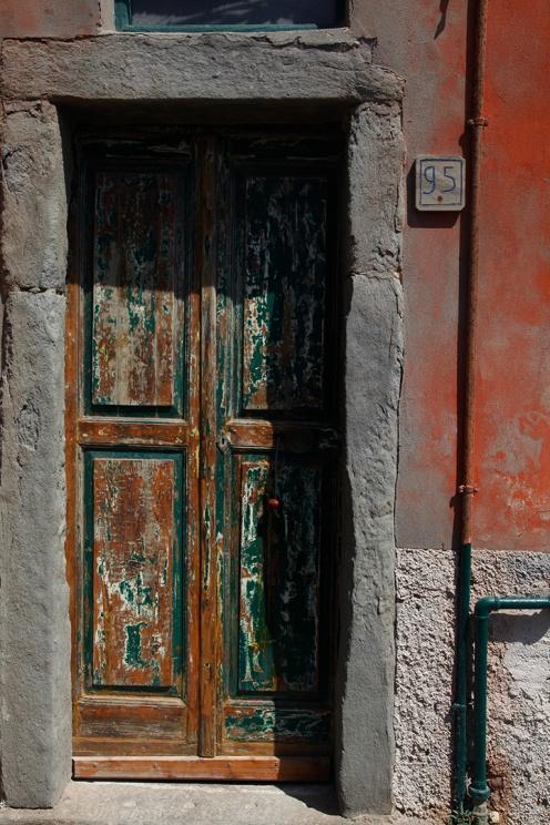 julia-laffaille-focus-aventure-cinque-terre-italie-rue-riomaggiore