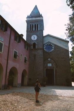 julia-laffaille-focus-aventure-cinque-terre-italie-sanctuaire-saviore