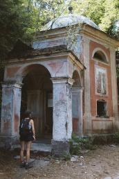 julia-laffaille-focus-aventure-cinque-terre-italie-sanctuaire