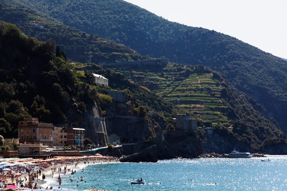 julia-laffaille-focus-aventure-cinque-terre-monterosso-italie