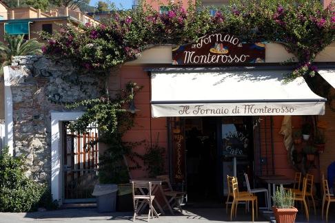 julia-laffaille-focus-aventure-cinque-terre-monterosso-italieil-fornaio