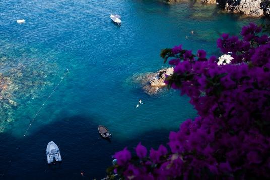 julia-laffaille-focus-aventure-cinque-terre-paysage-italie