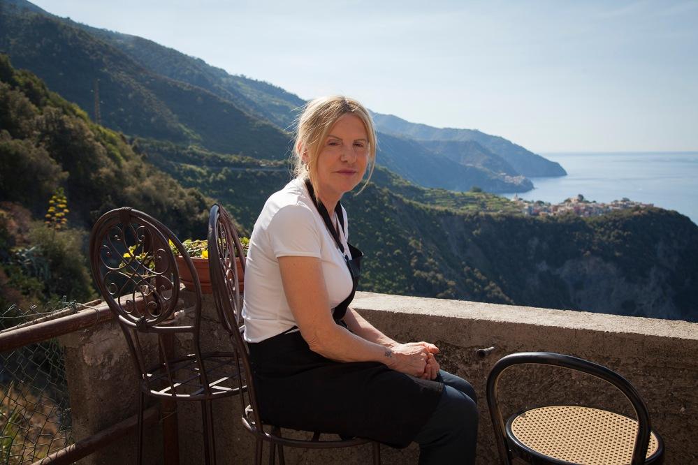 julia-laffaille-focus-aventure-cinque-terre-prevo-italie-gabbiano