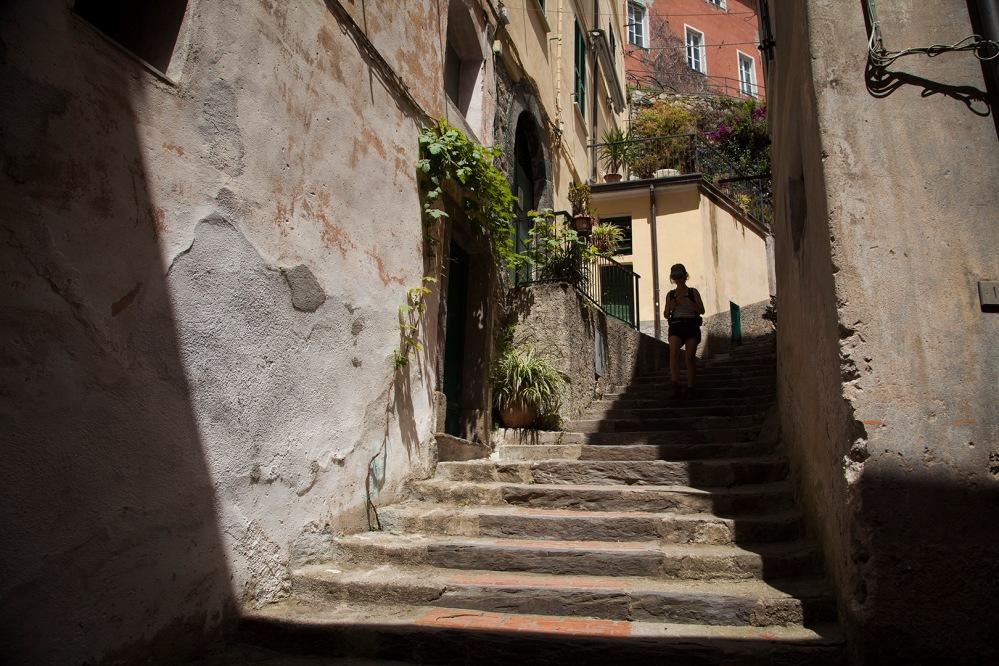 julia-laffaille-focus-aventure-cinque-terre-vernazza-italie-rue