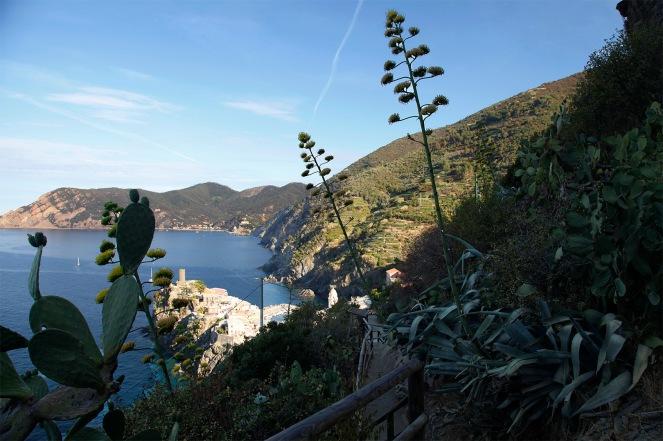 julia-laffaille-focus-aventure-italie-cinque-terre-randonnee