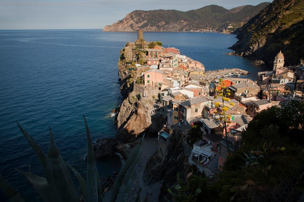 julia-laffaille-focus-aventure-italie-cinque-terre-vernazza