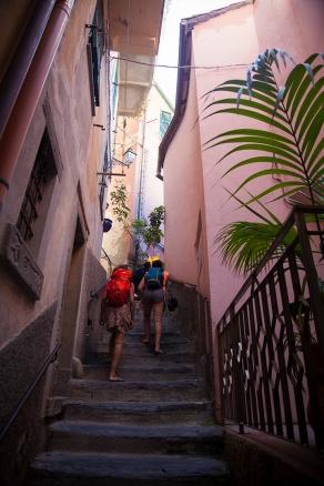 julia-laffaille-focus-aventure-italie-cinque-terre
