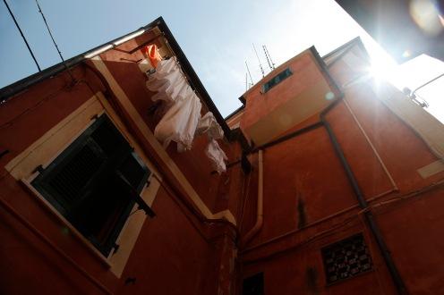 julia-laffaille-focus-aventure-italie-lerici-maison