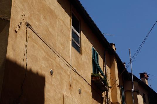 julia-laffaille-focus-aventure-italie-paysage