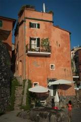 julia-laffaille-focus-aventure-italie-tellaro-maison