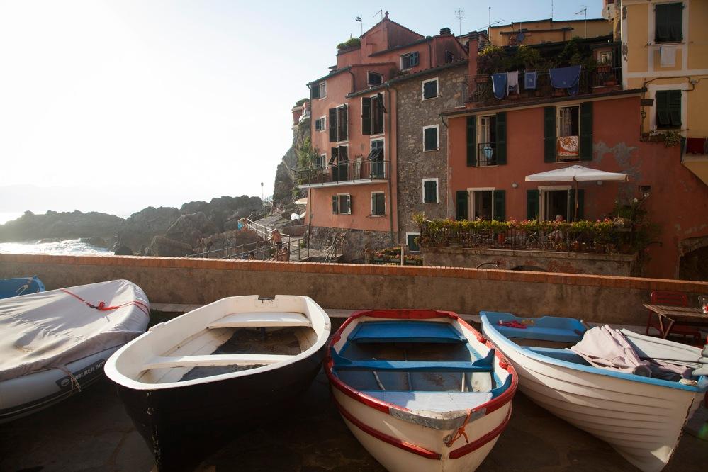 julia-laffaille-focus-aventure-italie-tellaro-village