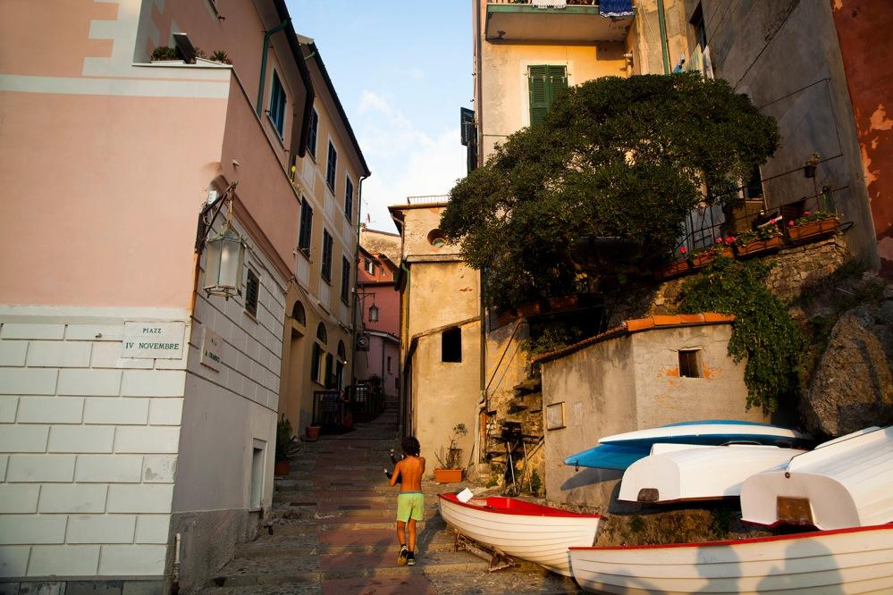 julia-laffaille-focus-aventure-italie-tellaro