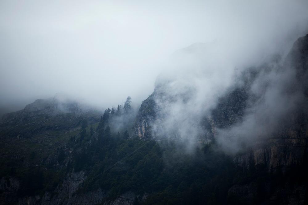 julia-laffaille-focus-aventure-savoie-montagne