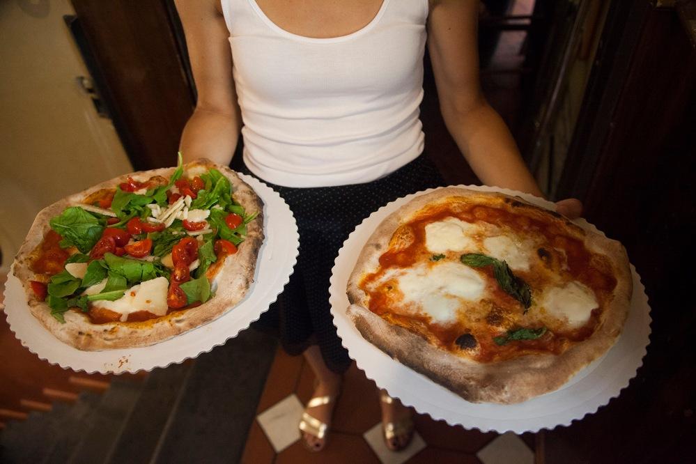 julia-laffaille-focus-aventure-italie-florence-gusta-pizza