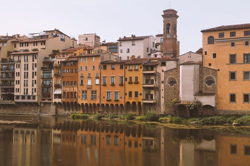 julia-laffaille-focus-aventure-italie-florence
