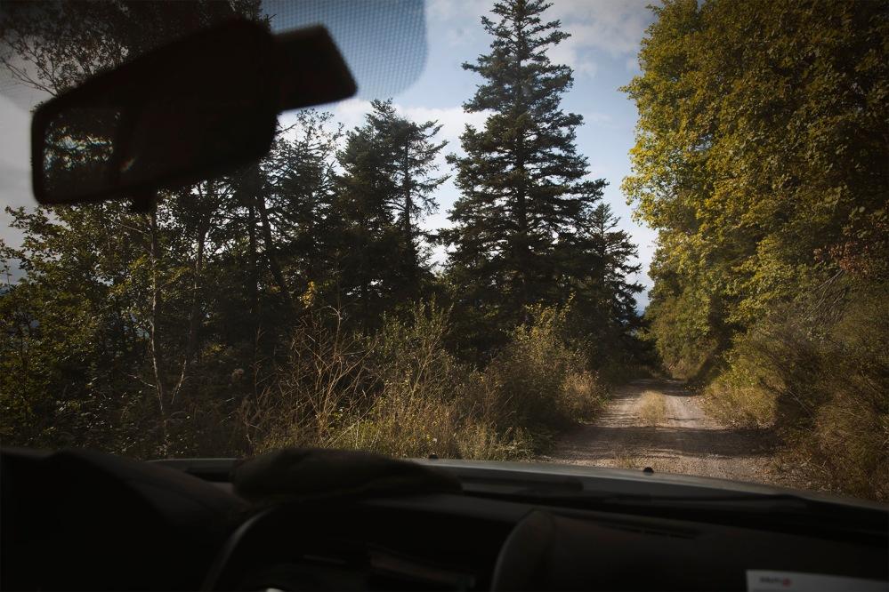 julia-laffaille-focus-aventure-reportage-garde-forestier
