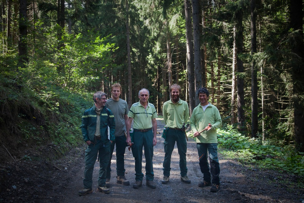 julia-laffaille-reportage-garde-forestier-19