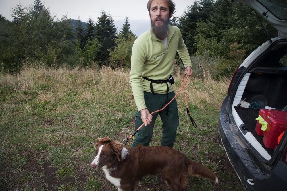julia-laffaille-reportage-garde-forestier-21
