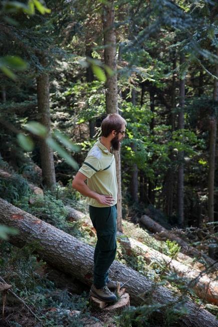 julia-laffaille-reportage-garde-forestier-3