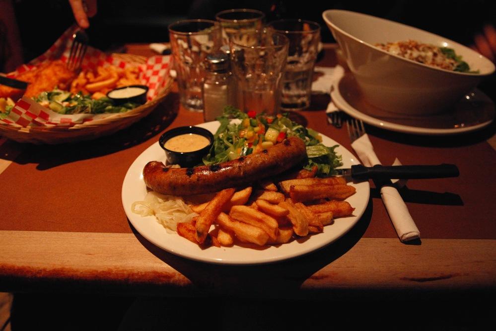 julia-laffaille-focus-aventure-quebec-gaspe-restaurant