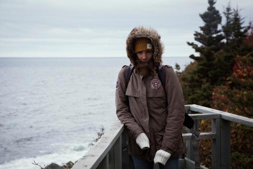 julia-laffaille-focus-aventure-quebec-phare-cap-chat2
