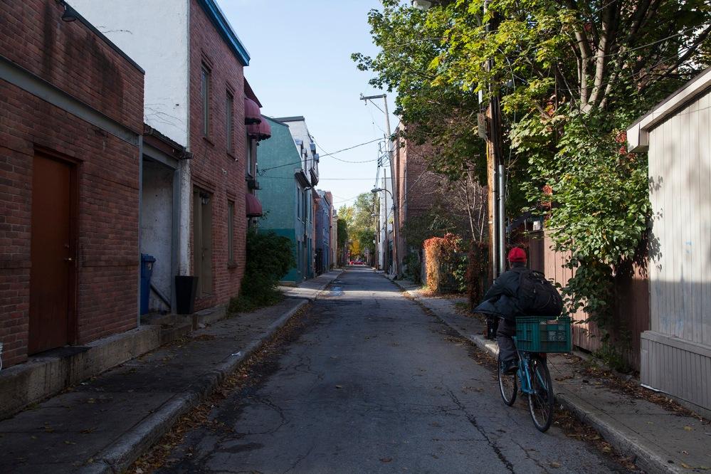 julia-laffaille-focus-aventure-quebec-rue-montreal