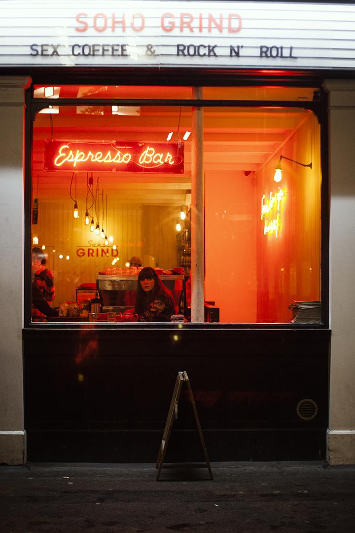 Londres-soho-café-focusaventure-julialt