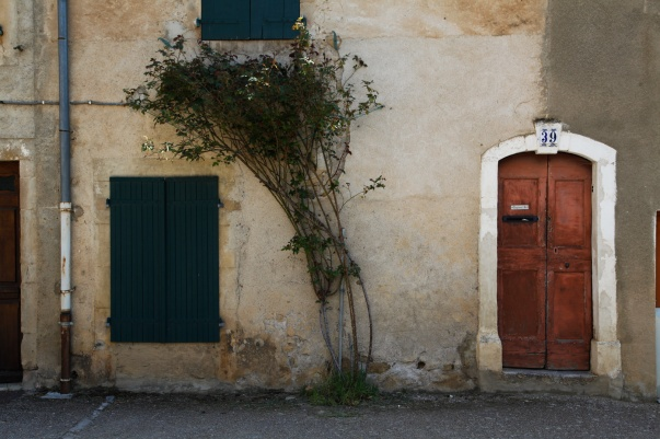 focus-aventure-julia-laffaille-larzac-randonnee-8870