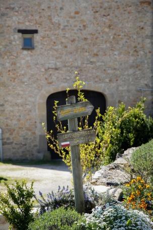 focus-aventure-julia-laffaille-larzac-randonnee-8871