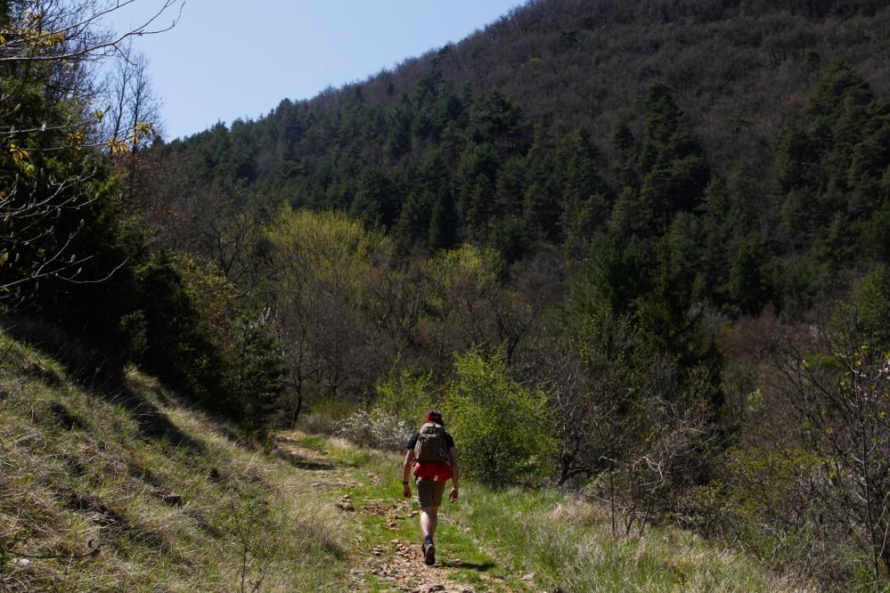 focus-aventure-julia-laffaille-larzac-randonnee-8874
