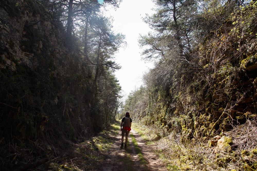 focus-aventure-julia-laffaille-larzac-randonnee-8894