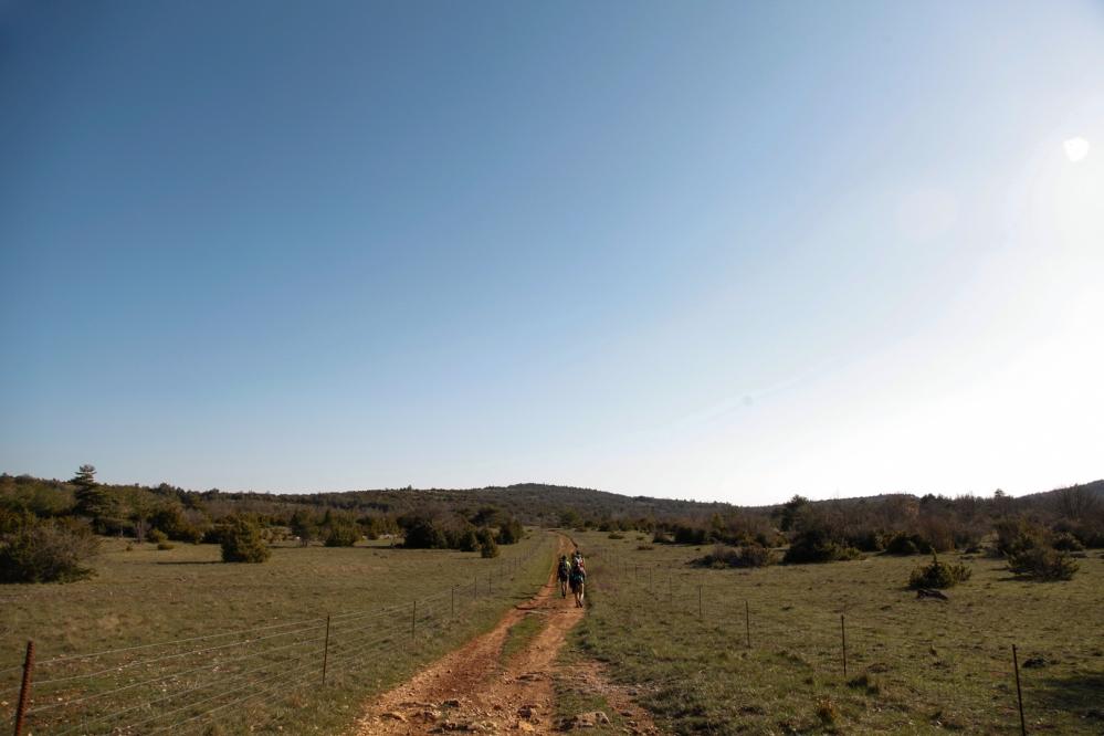 focus-aventure-julia-laffaille-larzac-randonnee-8914