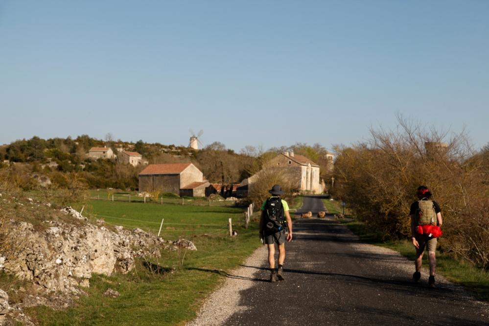 focus-aventure-julia-laffaille-larzac-randonnee-8918