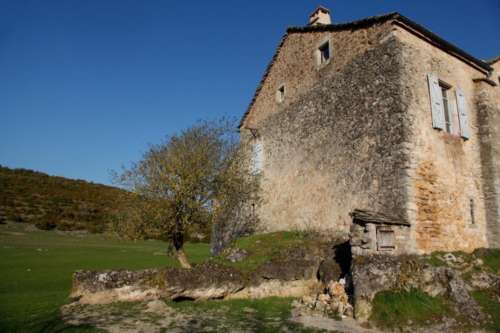 focus-aventure-julia-laffaille-larzac-randonnee-8922