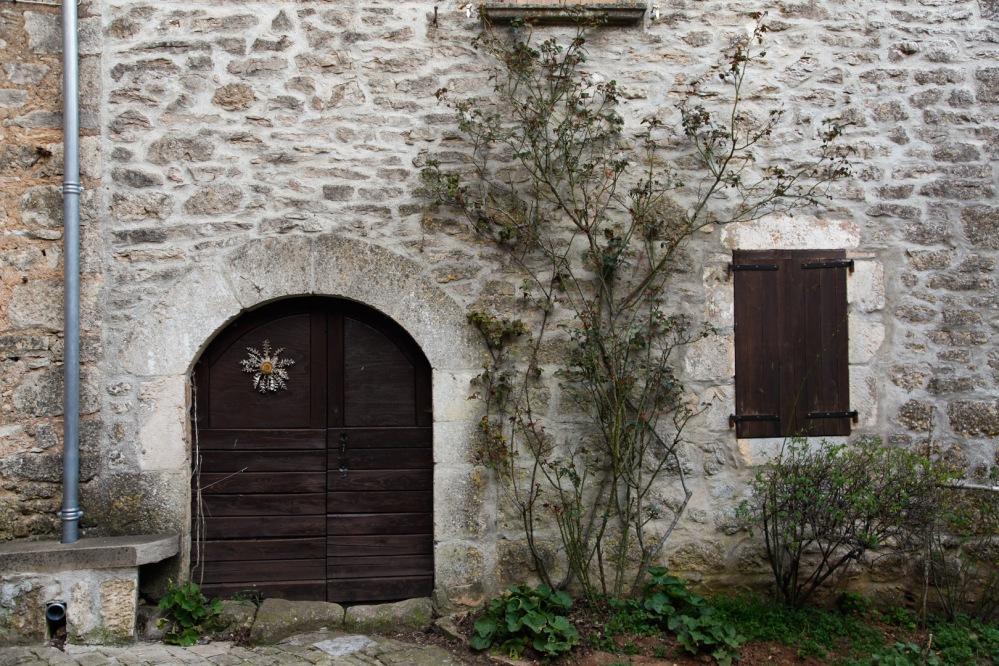 focus-aventure-julia-laffaille-larzac-randonnee-8927