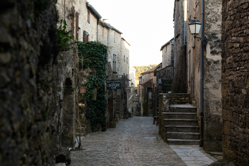 focus-aventure-julia-laffaille-larzac-randonnee-8954