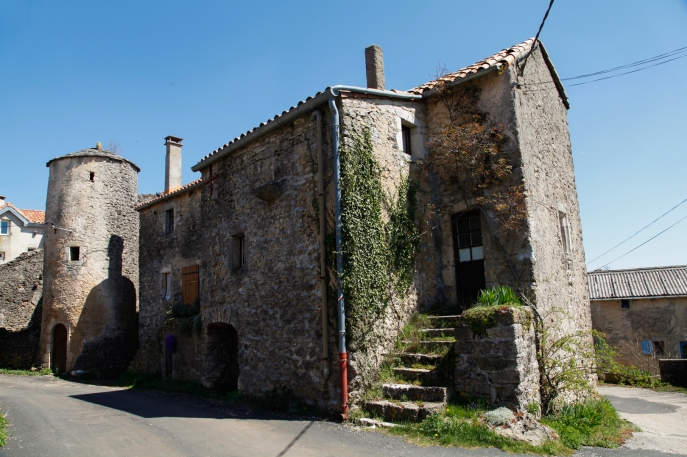 focus-aventure-julia-laffaille-larzac-randonnee-8985