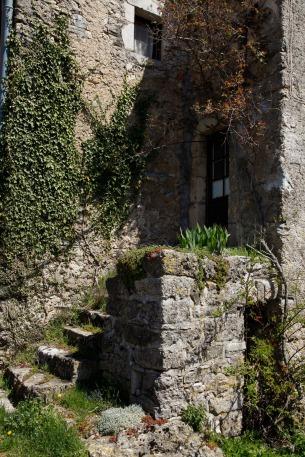 focus-aventure-julia-laffaille-larzac-randonnee-8986