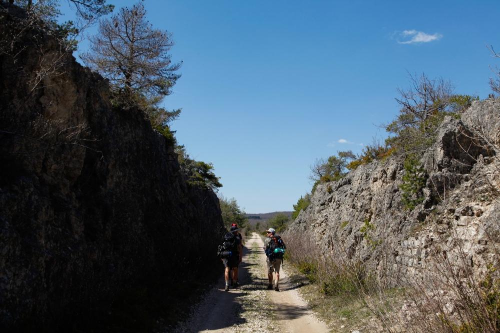 focus-aventure-julia-laffaille-larzac-randonnee-8988
