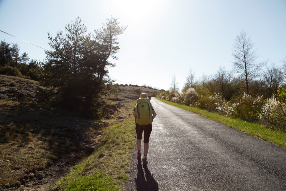 focus-aventure-julia-laffaille-larzac-randonnee-8994
