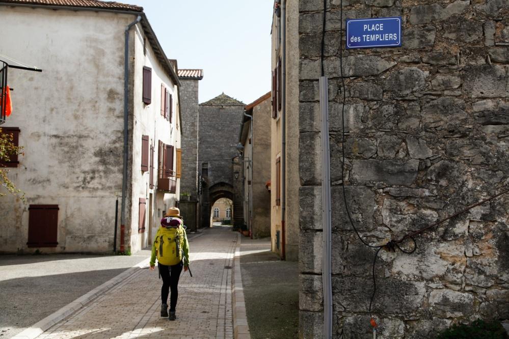 focus-aventure-julia-laffaille-larzac-randonnee-9022