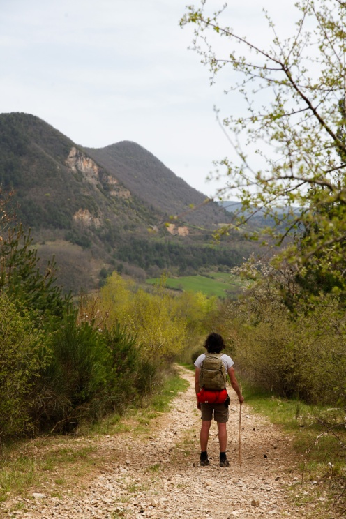 focus-aventure-julia-laffaille-larzac-randonnee-9058