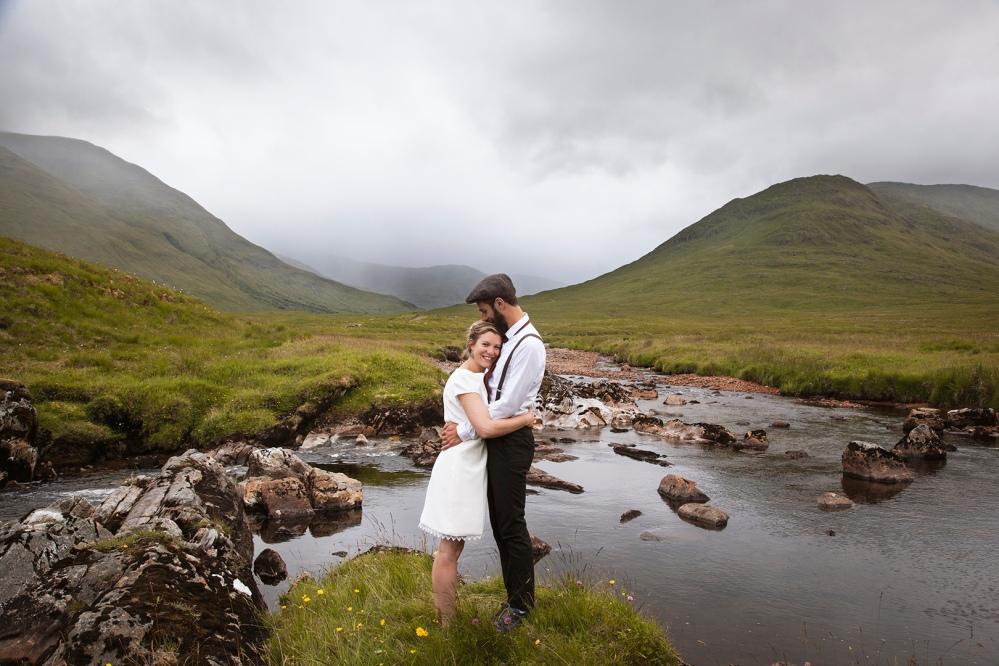 julia-laffaille-mariage-ecosse-2018