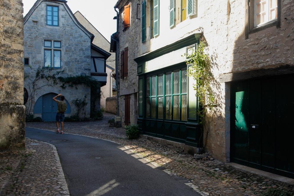 julia_laffaille_focus_aventure_lot_tourisme_2018-8714