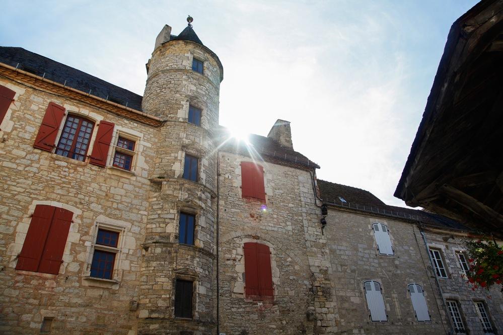 julia_laffaille_focus_aventure_lot_tourisme_2018-8733