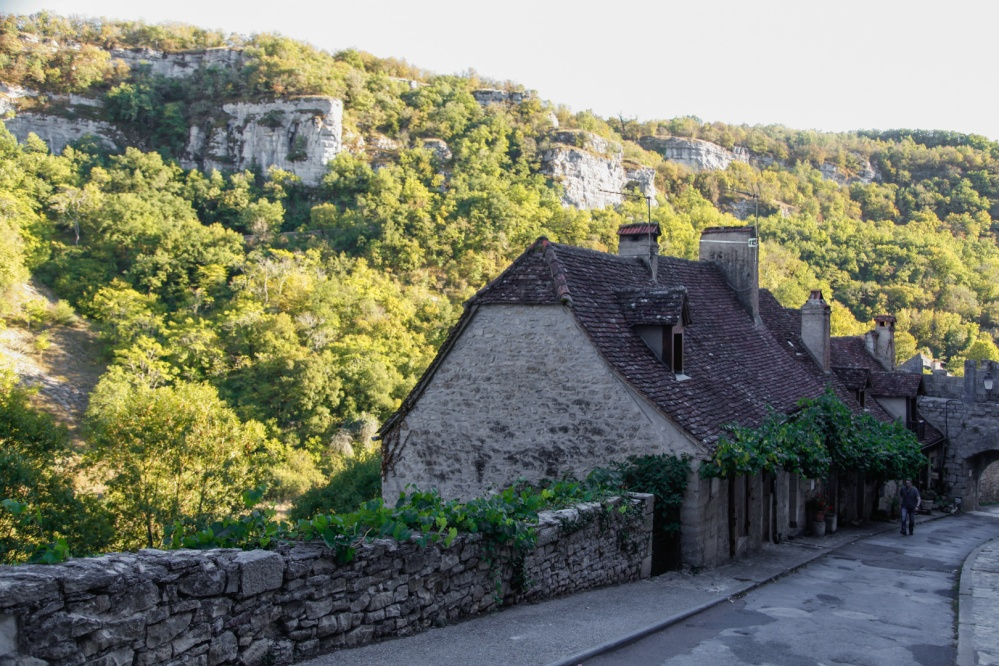 julia_laffaille_focus_aventure_lot_tourisme_2018-8789