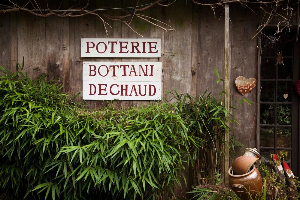 focus_aventure_jula_laffaille_berry1