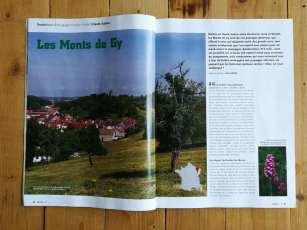 magazine-balades-julia-laffaille-2018