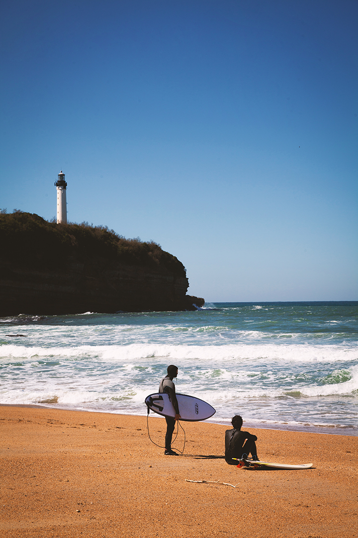 julia_laffaille_focus_aventure_pays_basque-biarritz_phare