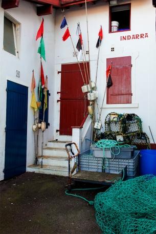 julia_laffaille_focus_aventure_pays_basque-biarritz_port_des_pecheurs2